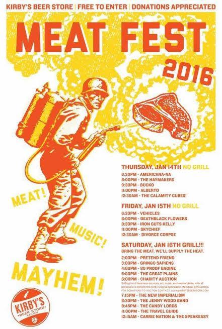meatfest2016